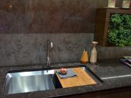 wilsonart-quartz-kitchen