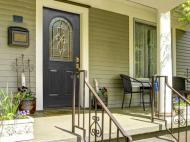 nbp-entry-door-6