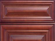 cherry-maple-front