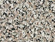 Laminate Postform Countertop: Granite (4550-01)