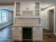 haddonfield-kitchen-2
