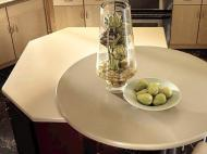 BI_Corian_Slim Jim Brochure_2011NewColors_K25258_Circular Kitchen Table_690x345_1