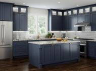 cnc-concord-eb21-elegant-ocean-blue-room