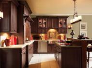 Cabinetry by Decora