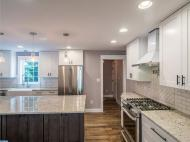 haddonfield-kitchen-1