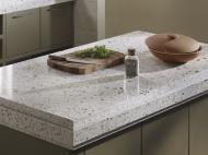 silestone-kitchen-16