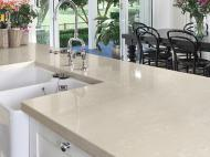 silestone-kitchen-18