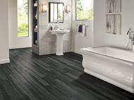 armstrong-luxe-plank-rsa6720_2A