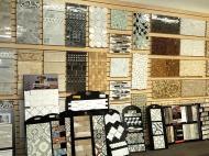 showroom-flooring-7