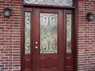 nbp-entry-door-2