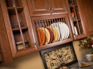 Wolf Classic: Plate Rack