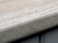 Featured Laminate Countertops: Futura