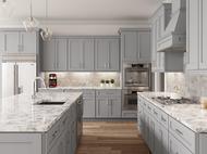 jwq-cabinetry-room-shaker-grey