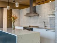 pental-portland-showroom-kitchen-pinterest-1020x1570