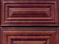 21st-century-sedona-mahogany-door