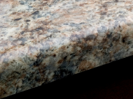 Featured Laminate Countertops: Tempo