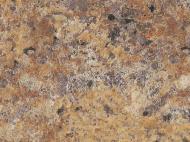 Laminate Postform Countertop: Butterrum Granite (7732-58)