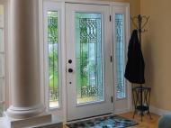 nbp-entry-door-4
