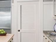 masonite-wood-lvr-hp-white-kitchen-bty