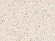 Laminate Postform Countertop: Mystique Dawn (4762-20)