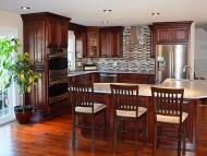 21st-century-sedona-mahogany-room