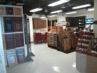 DCC Showroom