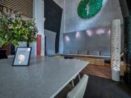 motivo-hyyat-times-square-lounge
