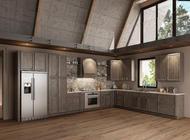 parriott-framed-ash-cottage