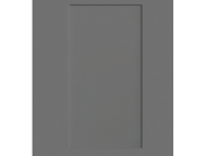 CNC Concord Vanities: EB22 Elegant Dove