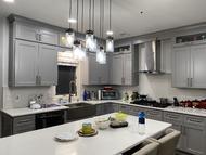 jwq-cabinetry-room-concorde-grey