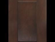 concord-vanities-eb11-elegant-espresso-1-400x550