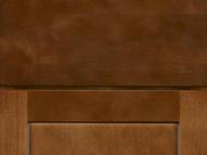 jsi-premier-kitchen-amesbury-brown