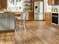 armstrong-luxe-plank-rsa6709_4