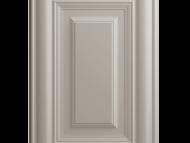 concord-vanities-hb13-harmony-pearl-1-400x550-1-400x550