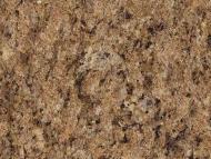 Laminate Postform Countertop: Milano Amber (4724-52)