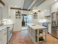 jwq-cabinetry-row-shaker-white