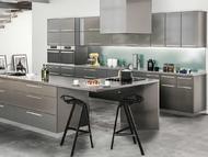 cnc-classic-m15-milano-slate-gloss-room