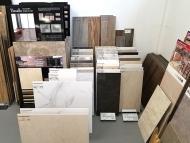showroom-flooring-5