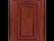 concord-vanities-hb7-harmony-bordaeux-1-400x550