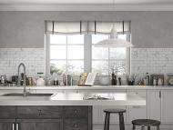 inspiration-backsplash1
