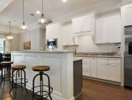 ProSelect Cabinetry: White Shaker