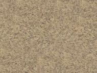 Laminate Postform Countertop: Milano Quartz (4726-52)