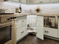 US Cabinet Depot: Torino White Pine