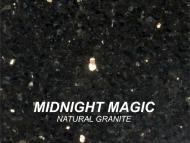 MIDNIGHT_MAGIC_swatch-w1000-h1000