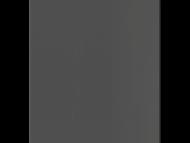 classic-vanities-mt15-milano-400x550