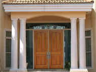 masonite-exterior-bac-2p-double-door-bty