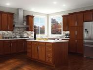 Kitchen Kompact: Glenwood