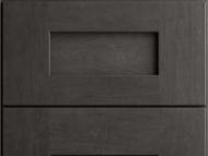 cnc-concord-eb02-elegant-smoky-grey