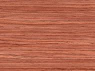Covered Bridge Cabinetry: Cherry