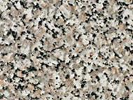 Laminate Postform Countertop: Granite (4550-01)